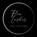 Flow Lashes